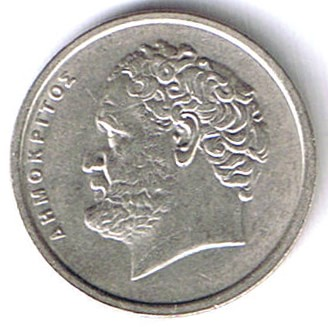 10 Drachmas_1994_R-min