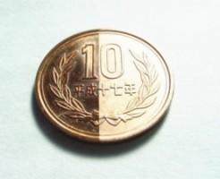 10yen-min