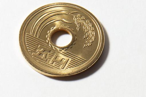 銅の合金とは? 白銅・黄銅・青銅・洋銀とは?