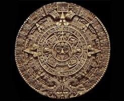アステカカレンダー-min