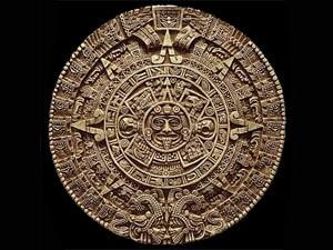 太陰暦・太陽暦とは? わかりやすく解説!