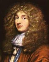Christiaan_Huygens-painting-min