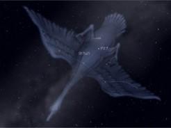 NGC7000-min