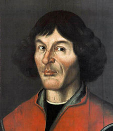 Nikolaus_Kopernikus-min