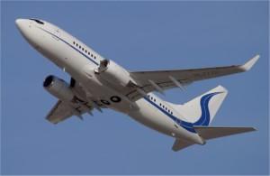 Samsung_Boeing_737-700BBJ_KvW-min