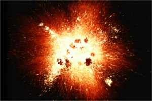 Tabroid_news_2013_04_nexuss_explode_2-min