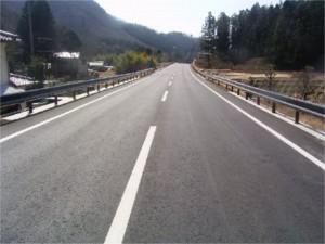 asphalt02-min