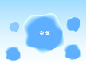 b001_page001-min