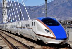 北陸新幹線 W7系-1024x574-min