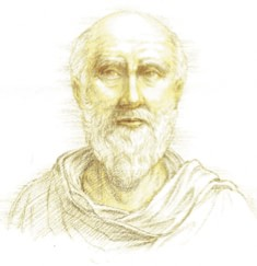 bio-Hippocrates-min