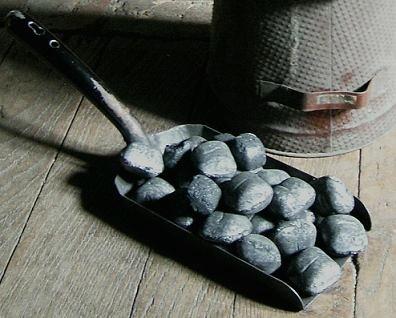 charbon3-min