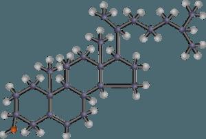 cholesterol-149091_640-min