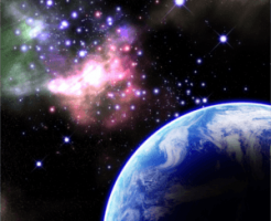 宇宙 画像2-min