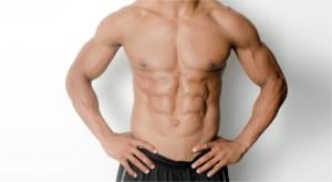 筋肉のしくみとはたらきとは? わかりやすく解説!