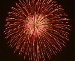 fireworks_640_480_001-min