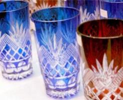 glass1-min