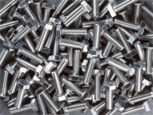 鉄の性質とは? 軟鋼と銑鉄とは? わかりやすく解説!