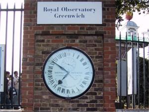 portal.20080225223056.8294.greenwich-min