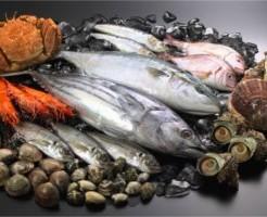 seafood-min