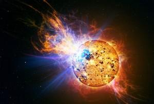 solarflare-9a022-300x203-min