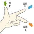 ダウンロード (1)-min