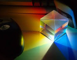 「光と色」の記事一覧 | 科学をわかりやすく解説