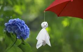 梅雨とは? 梅雨の特徴とは? わかりやすく解説!