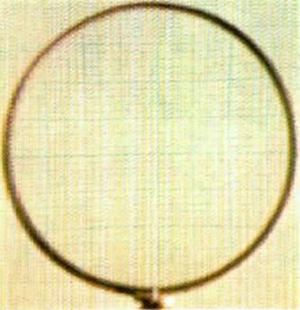 bandicam 2015-04-19 10-54-46-612-min