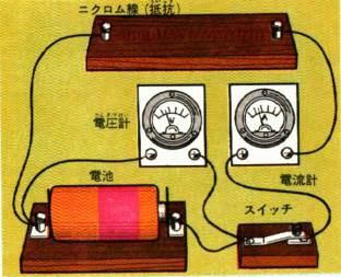 bandicam 2015-04-19 14-49-58-085-min